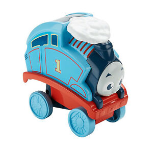 My First Thomas and Friends Fun Flip thomas