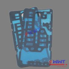 2x for Motorola Moto X Style XT1572 Battery Cover Adhesive Sticker Tape ZVRT159