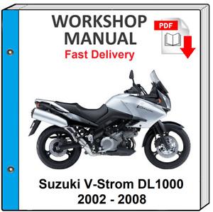 research.unir.net Motors Owner & Operator Manuals Manual Haynes ...