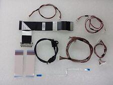 Cable Connection TV Panasonic TX-L32E6E