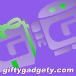 Gifty Gadgety