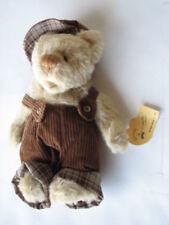 Martin Künstler-Teddybären