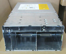 IBM RS/6000 7026-H80 5U Rackmount Server Chassis, 1Gb Ram,IBM Processor Card
