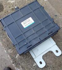 CONTROL UNIT ENGINE (ECU)  (A) MR577084