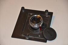 150mm Schneider Componon Enlarging lense