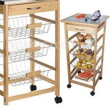 kitchen home storage solutions for sale ebay rh ebay co uk