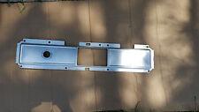 73-87 GMC Chevy Chevrolet Suburban K5 Blazer Sierra __MOULDING LH DOOR PANEL