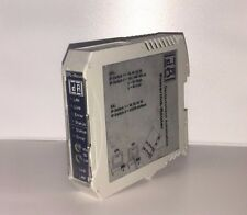 Deutschmann Automation V3547, Powerlink Router, Router EPL
