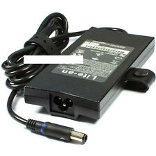 Dell studio 1537 1555 1735 Slim Compatible Laptop AC Adapter Charger
