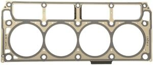 CARQUEST/Victor 54660 Cyl. Head & Valve Cover Gasket