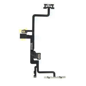 iPhone 7 Power and volume button flex ribbon 821-00747-A/B repair part