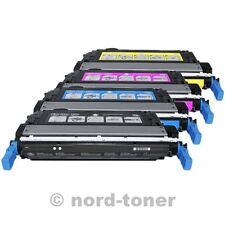 4x toner pour Canon IR C 1021 1022 1028 I If pour par 6000 pages