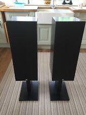 Monitor Audio R352 Speakers