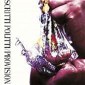 Scritti Politti - Provision (2009)