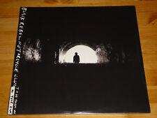 Black Rebel Motorcycle Club - Take Them On, On Your Own - 2LP Vinyl // Gatefold