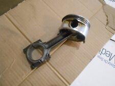 Honda Magna V65 VF1100 VF 1100 VF1100C 1984 piston connecting rod engine motor
