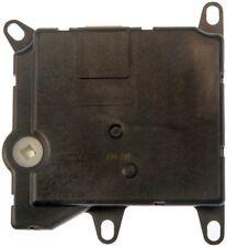 Heater Blend Door Actuator Dorman 604-209 for Ford Explorer /Mountaineer 2010-02