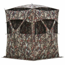 Hunting Blinds for sale | eBay