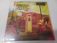 Howling Bells - The loudest engine Vinyl LP NEU OVP