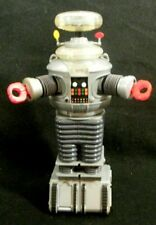 Lost In Space Robby The Robot 1997 Newline Productions Loose
