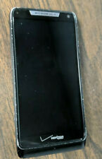 Motorola Droid RAZR M - 8GB 4GLTE - Black (Verizon)