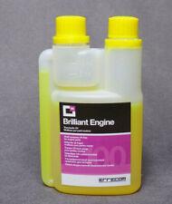 UV Kontrastmittel Lecksuchmittel Lecksuche Motor Hydraulik Servolenkung Diesel