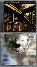 """DREAM THEATER """"Systematic Chaos"""" (CD) 2007 NEUF"""