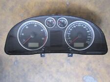 Kombiinstrument MFA Tacho VW Passat 3BG 1.9TDI 3B0920847A Diesel