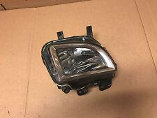 2010 2011 2012 2013 2014 Volkswagen GTI left driver fog lamp light 5K0941699C