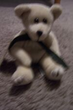 Boyds Bears Baby Toodie