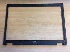 HP COMPAQ NW8240 SERIES GENUINE LCD SCREEN BEZEL SURROUND 6070A0096901