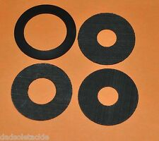 Abu Garcia Ambassadeur 7000 7500 original Drag Washer SET 6950 6951 6952  - K07