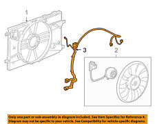 2013 Chevy Cruze Cooling Fan Wiring Diagram - Information Of Wiring ...