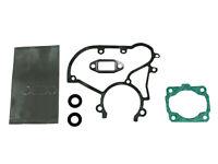 Dichtsatz für Stihl 020T 020 T MS 200 200T gasket kit