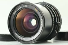 【EXC++++】 Hasselblad Carl Zeiss Distagon CF 50mm f/4 Lens For 500C/M from JAPAN