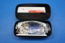 Karl Storz 27750095 Safety Goggles HO:YAGLASER, Suitable For 2800#M