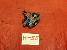 Austin Healey 100/4 BN1, Rear Brake Adjustor, #1, Original, !!