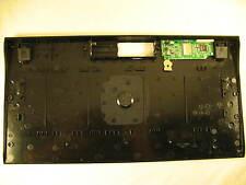 Logitech diNovo Bluetooth Keyboard Case Back Plate - Use 4 Repair