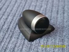 "1"" inch 25W Hi-Fi Car / Home Audio Tweeter Speaker 4ohm"