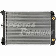 Spectra Premium CU919 COMPLETE RADIATOR