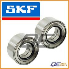 2 Rear Wheel Bearing SKF 9140844 For Volvo 760 940 960 S70 V70 V90 Mercedes E320