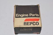 NEW REPCO Engine Parts 021-1432-STD Ring Set
