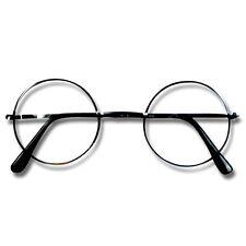 Occhiali Da Tavolo Harry Potter - Fancy Vestito Accessorio Ufficiale Rubini