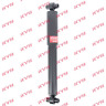 Shock Absorber Excel-G Rear Axle - KYB 344363