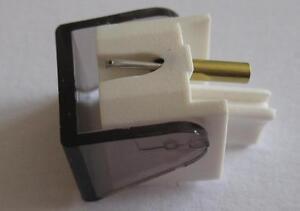 Nadel für Ortofon N F 15 C O MK II Allround NEU NEW MKII N15 F15 Stylus