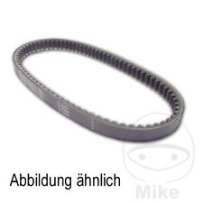 For Honda SH 300 i A ABS 2009 Dayco Drive Belt 26.7 x 1024