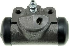 Wheel Cylinder Rear Right Hand Ford 64-66 Mustang 70-72 Mustang 64-68 Falcon