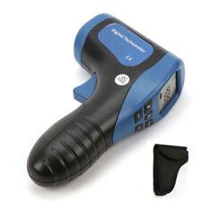TL-900 Láser Digital Tacómetro Sin Contacto Rango De Medición: 2.5-99999 RPM