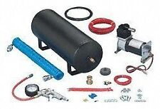 Firestone 2239 Suspension Air Compressor Kit