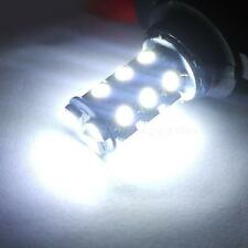 For Ford F150/F250 2002-2010 LED Fog Lights 6000K HID White Xenon Bulbs